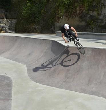 skate-park-petruse-2