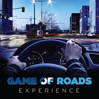 game-of-roads-196