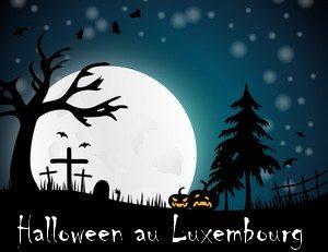 halloween-au-lux
