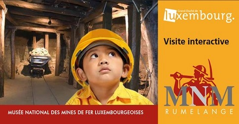 visite-interactive-musee-des-mines
